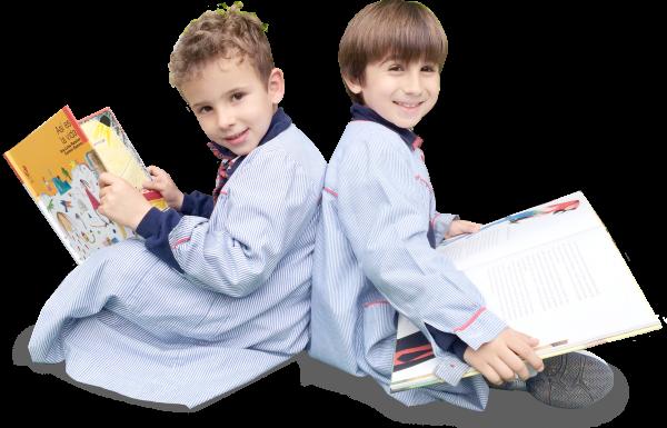 colegio-la-gacela-valencia-preguntas-frecuentes-003