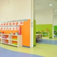 011-Instalaciones-colegio-la-gacela-valencia-aulas--030