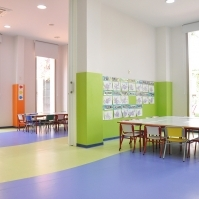 016-Instalaciones-colegio-la-gacela-valencia-aulas--035