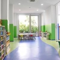 018-Instalaciones-colegio-la-gacela-valencia-aulas--036
