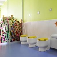020-Instalaciones-colegio-la-gacela-valencia-aulas--038