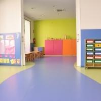 024-Instalaciones-colegio-la-gacela-valencia-aulas--041