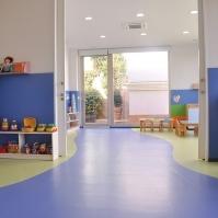 025-Instalaciones-colegio-la-gacela-valencia-aulas--042