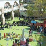 026-Instalaciones-colegio-la-gacela-valencia-comunes-043