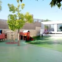 028-Instalaciones-Zonas recreo (3)