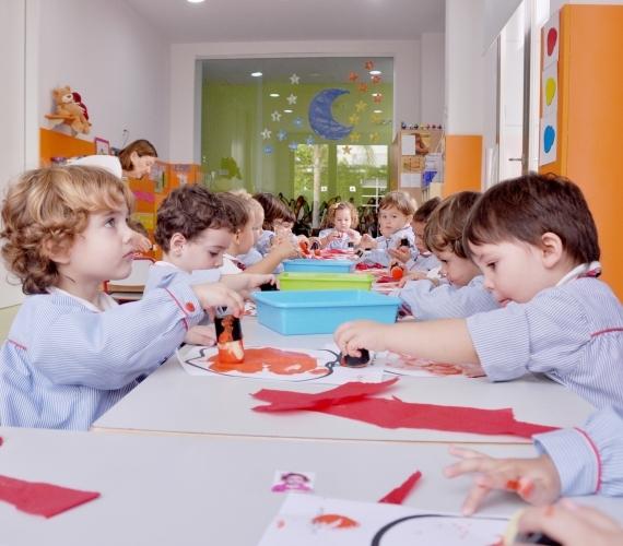 Oferta Educativa- Ciclo 1